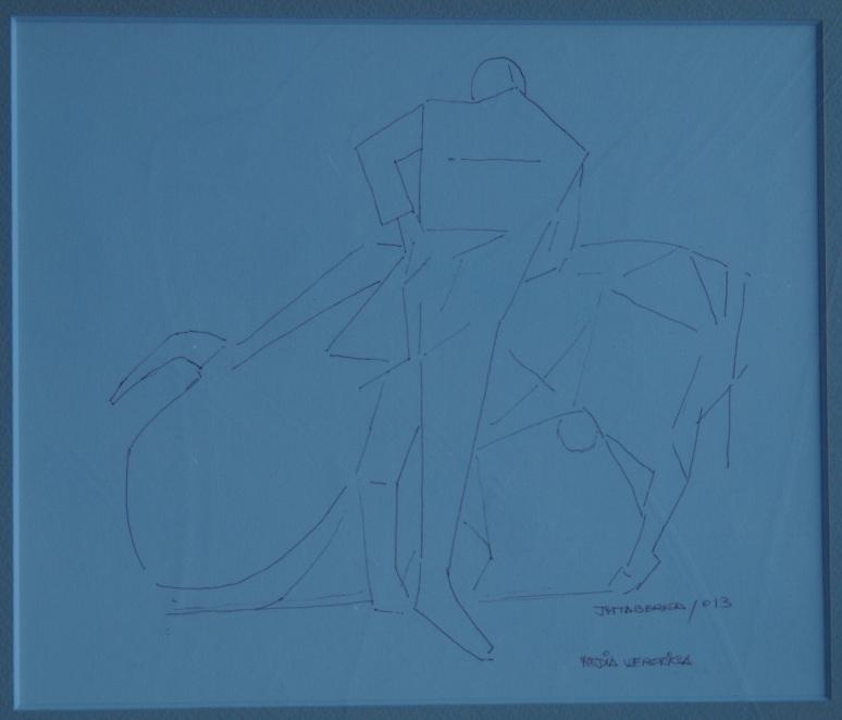 279 OLYMPUS DIGITAL CAMERA